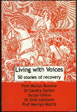living with voices.pdf